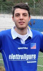 Nardo Riccardo