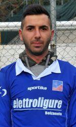 Cirri Stefano