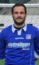 Avanzino Marco