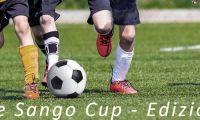 Ca De Sango Cup edizione 1