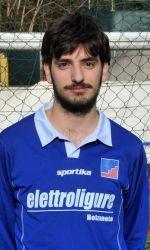Dassereto Federico