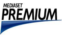 Guglielmo Ferraris: dal sito di Mediaset Premium