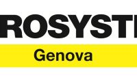 Nuovo Sponsor: EuroSystem