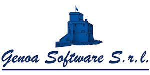 Genoa Software