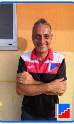 Bruno Roberto