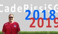 #leva2004: Gaglio Francesco nuovo allenatore