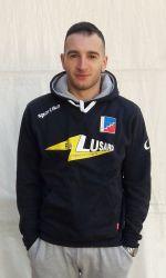 Taravella Luca