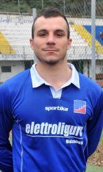 Fuliano Luca