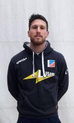 Bianchi Federico