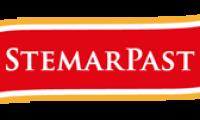 #Stemarpast: un ringraziamento per gli ottimi ravioli