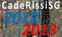 Invito #leve2012 e #leve2013