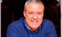 Nuovi acquisti: Luciano Tedeschi
