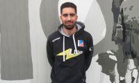 """Luca Favali: """"ci vorrà ancora del tempo per tornare alla normalità"""""""