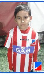 Ruiz Sabrsra Nicolas Mattia