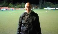 #SerieCa5: il più vecchio va in gol