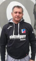 Capurro Francesco