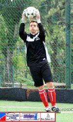 Daverio Marco