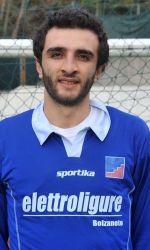 Coccaro Francesco