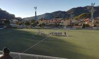 #primasquadra Cogornese - Ca De Rissi 3-1