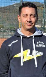 Barni Alessandro