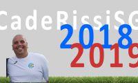 #leva2002: Rotella Roberto nuovo allenatore