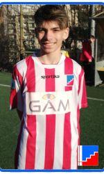 Giacon Pietro