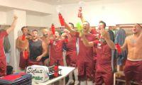 #UISP: Ancora una vittoria in casa