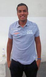 Moreno Ortega Roberto Carlos