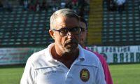 #PrimaSquadra Luca Gullo nuovo allenatore