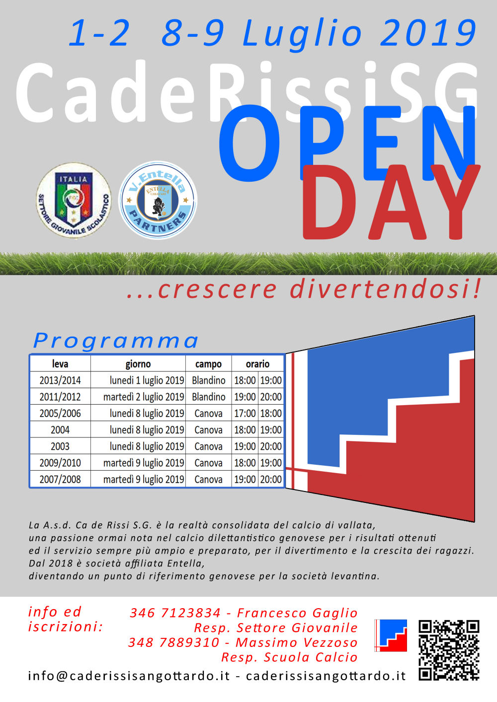 2019 caderissi openday sito rev2