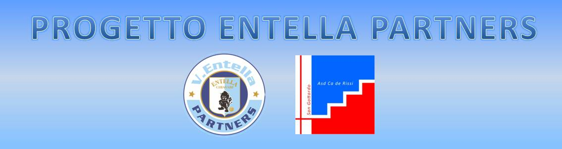 progetto entella partners power banner